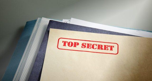 Нарушение тайны переписки - УК РФ предусматривает последствия