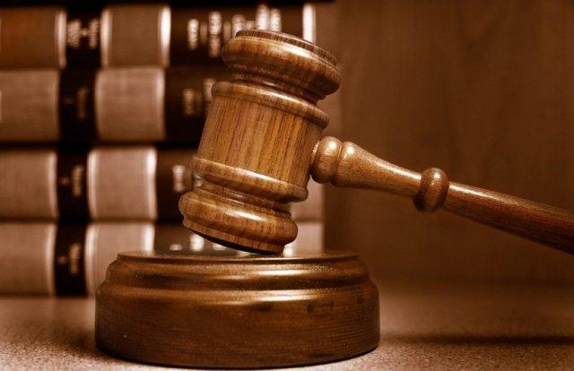 Являются ли аудиозапись и видеозапись доказательствами в суде?