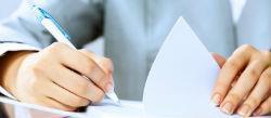 Должников по алиментам можно будет признавать безвестно отсутствующими