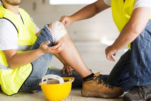 Система управления охраной труда подлежит особой проверке при несчастных случаях: разъяснения Роструда