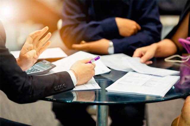 Когда предварительный договор признается основным?