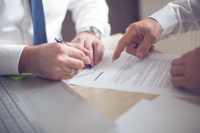 Что такое безотзывный аккредитив?