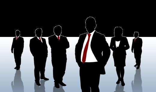 Организационно-правовая форма - ООО