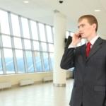Погашение задолженности по арендной плате арендатором после предъявления иска может сохранить аренду