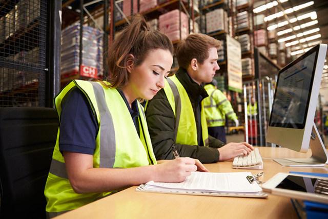 Важные изменения в условиях поставок для торговых сетей