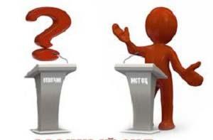 Комментарий 13915 к статье: Апелляционная жалоба на решение мирового судьи - образец