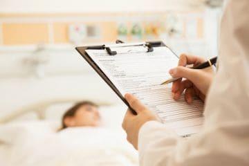 Исправления в больничном работодателем (нюансы)