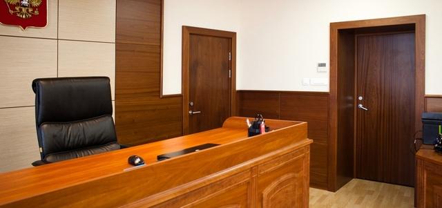 Из признаков неблагонадежности исключена помощь адвоката в ФНС