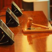 Предварительное судебное заседание в гражданском процессе