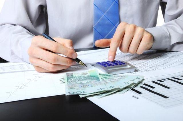 Образец кредитного договора и порядок оформления