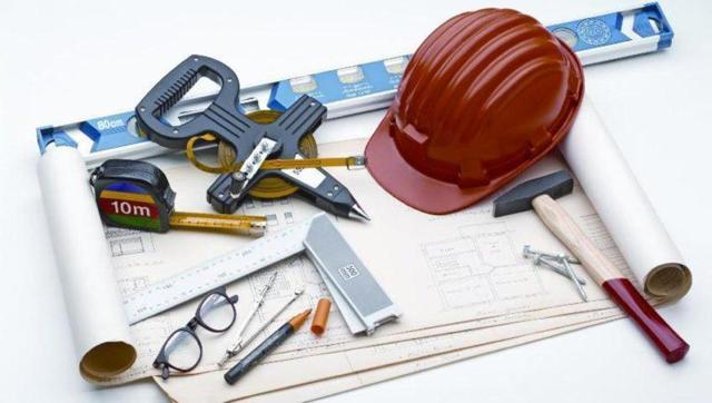 Лицензирование строительной деятельности в России