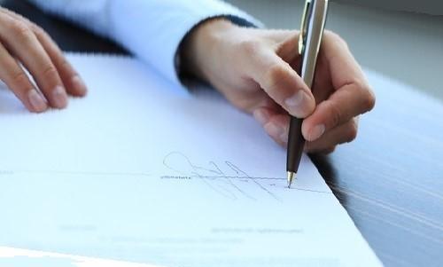 Комментарий 6756 к статье: Как составить приказ о премировании сотрудников - образец