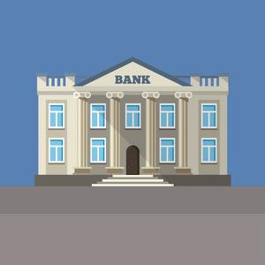 Особенности открытия банковского счета нерезиденту
