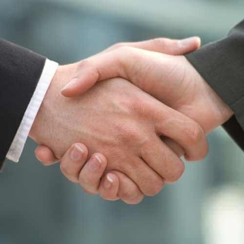 Как правильно оформить доверительное управление ООО?