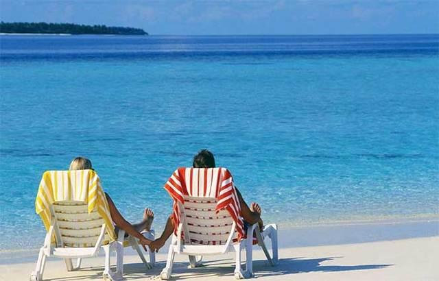 Право на отдых и его гарантии