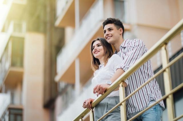 Апартаменты и квартира - в чем разница