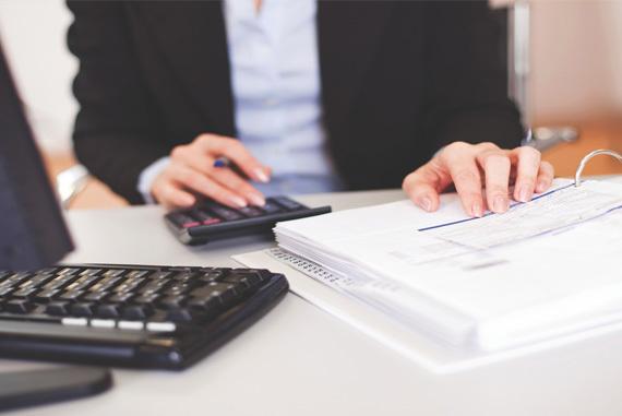 Регистрация ИП - где регистрируют предпринимателей?