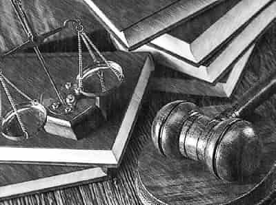 Обжалование приказа о наложении дисциплинарного взыскания
