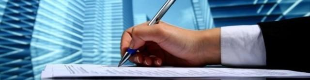 Образец ИЗ о взыскании долга по расписке_юр1_юр2