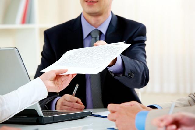 Ипотечные каникулы будут урегулированы специальным законом