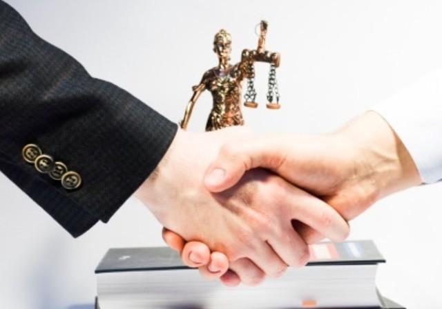 Порядок заключения договора возмездного оказания услуг