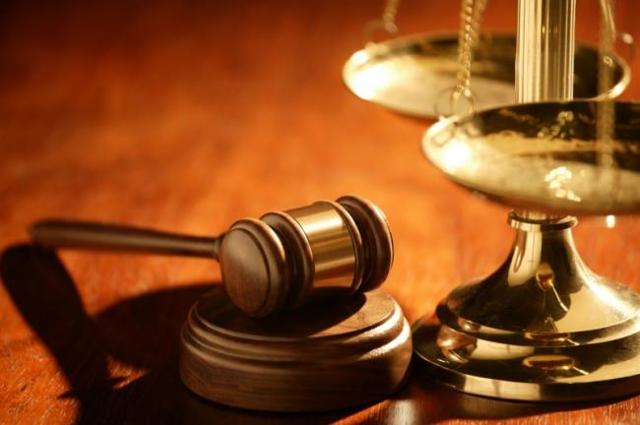 ФНС опубликовала очередной обзор правовых позиций высших судов по спорам при банкротстве