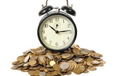 Каков срок исковой давности по заработной плате?