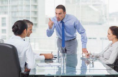 Сколько времени должно пройти между проступками, чтобы увольнение за неоднократность было законным