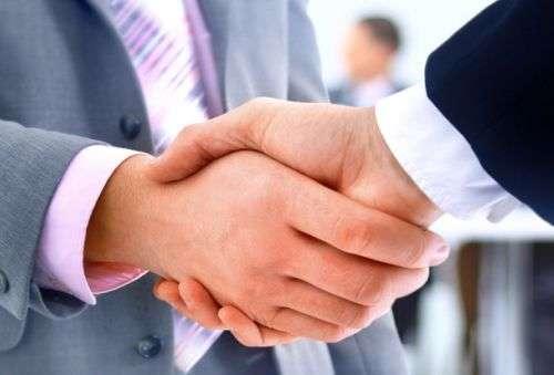 Как составить акт зачета взаимных требований - образец?
