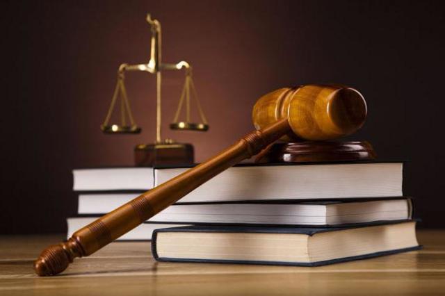 Комментарий 17304 к статье: Исковое заявление в мировой суд - образец