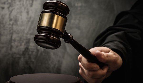 Ходатайства в арбитражном процессе