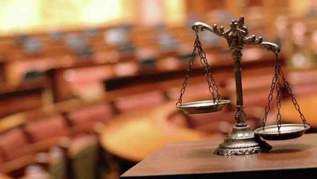 Ходатайства в гражданском процессе