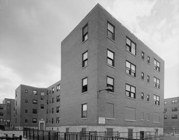 Особенности продажи жилых помещений