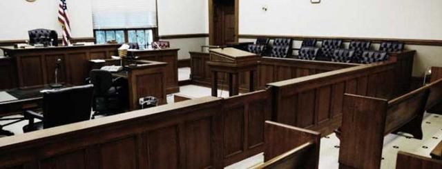 Судебная преюдиция - значение и примеры