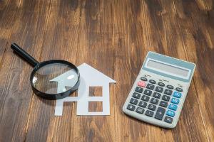 Изменения закона об ипотеке: внесудебная реализация по рыночной стоимости и другие новеллы