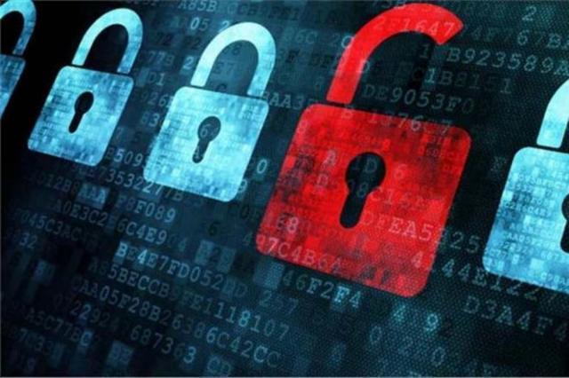 К копиям заблокированных сайтов доступ может быть ограничен