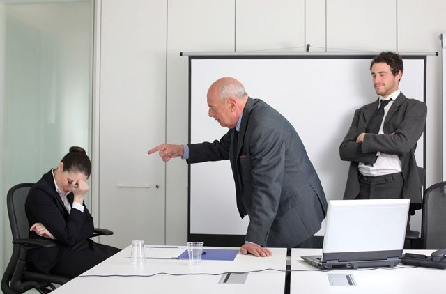 Когда применяется дисциплинарное взыскание - сроки