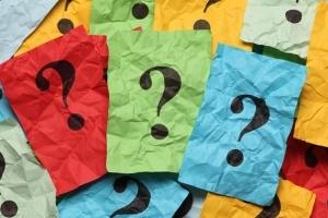 Комментарий 15492 к статье: Пеня и неустойка - в чем разница?