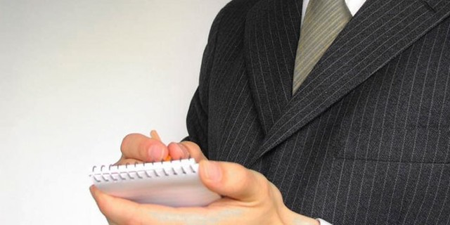 Размер вознаграждения агента по агентскому договору