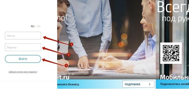 Права и обязанности соучредителя ООО