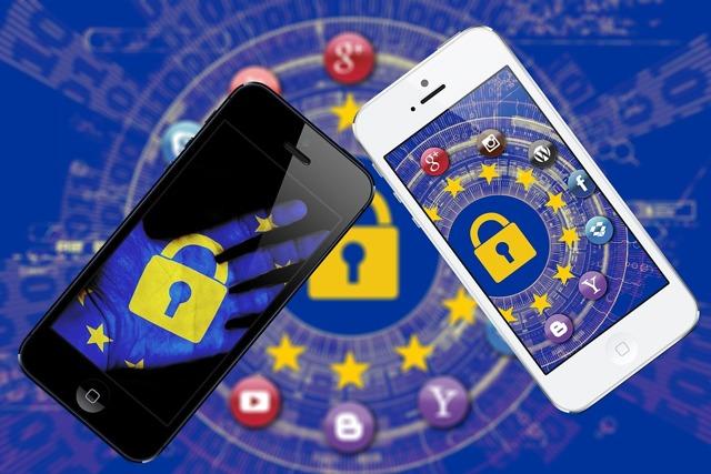 За неправомерное понуждение потребителя к предоставлению персональных данных будет налагаться штраф (законопроект)