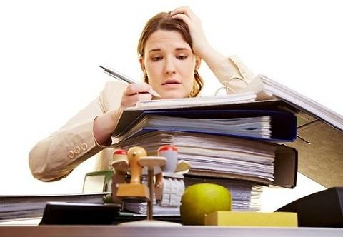 Выполнение работы сверхурочно по инициативе работника не оплачивается