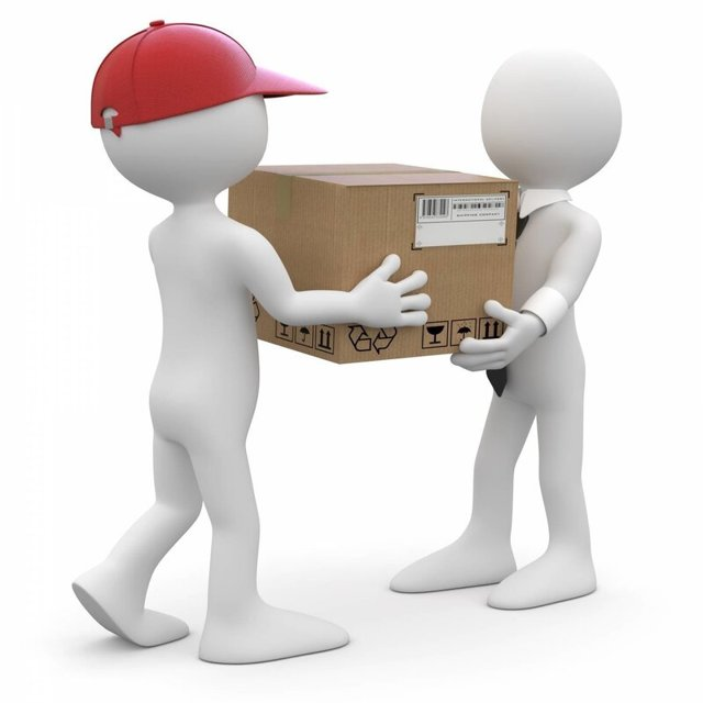 Комментарий 14519 к статье: Как правильно оформить возврат товара поставщику (нюансы)?