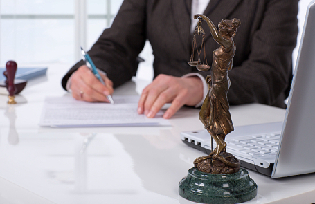 Гонорар успеха - судебная практика в 2020 году