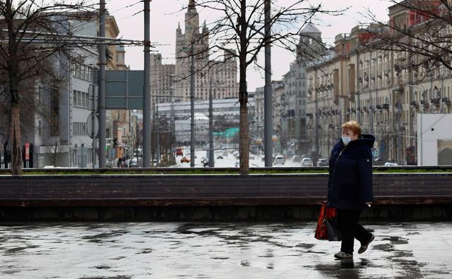 Узнать о полагающихся выплатах станет проще: Госдума рассматривает закон о едином колл-центре