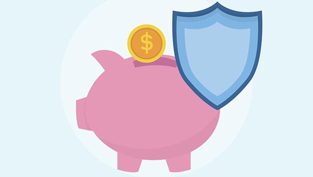 ЦБ РФ утвердил стандарт защиты прав клиентов страховщиков