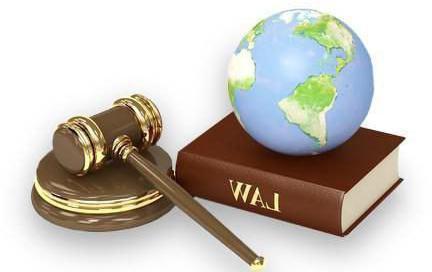 Признание факта, имеющего юридическое значение