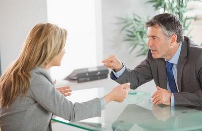 Порядок обжалования и снятия дисциплинарного взыскания