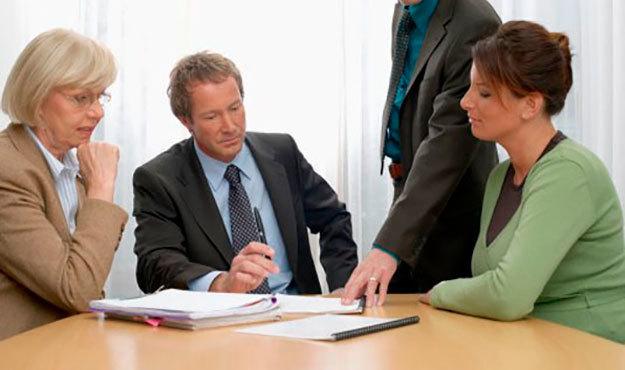 Особенности процедуры оспаривания поручительства