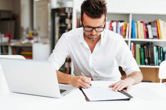Статьи раздела Ходатайства по делам об административных правонарушениях
